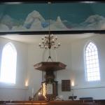 Kerk_Lobith1868x868