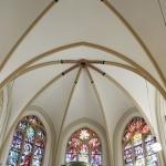 BX_Zeddam_Kirche-01868x868