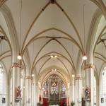 BX_Zeddam_Kirche-19868x868