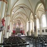 BX_Zeddam_Kirche-20868x868