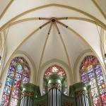 BX_Zeddam_Kirche-32868x868