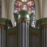 BX_Zeddam_Kirche-02868x868
