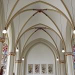 BX_Zeddam_Kirche-03868x868