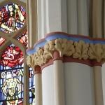 BX_Zeddam_Kirche-15868x868