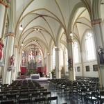 BX_Zeddam_Kirche-20868x868 (1)