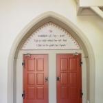 BX_Zeddam_Kirche-25868x868