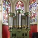 BX_Zeddam_Kirche-28868x868