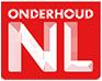 Onderhoud logo