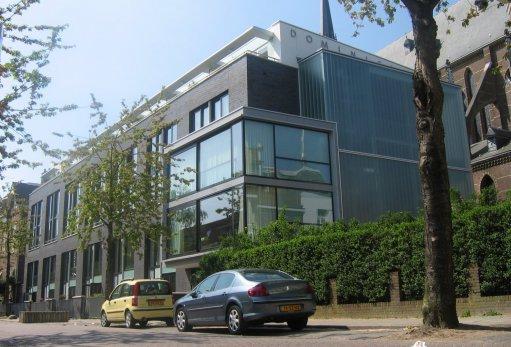 Nijmegen511x347