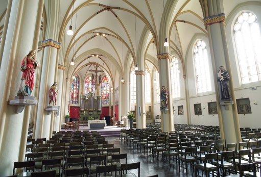BX_Zeddam_Kirche-20511x347