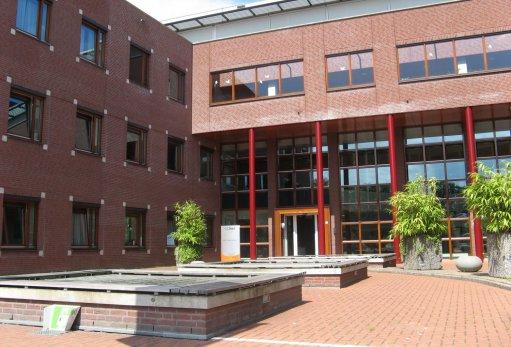 Ziekenhuis Doetinchem